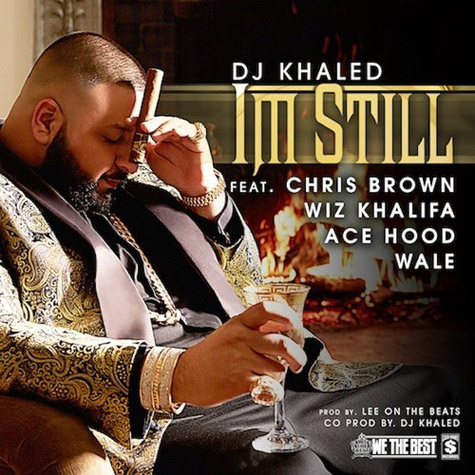 dj-khaled-im-still-art