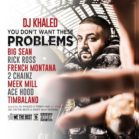 khaled-problems-art
