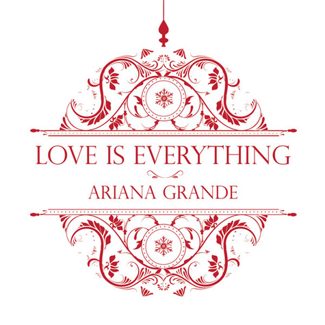 ariana-love-is-everything