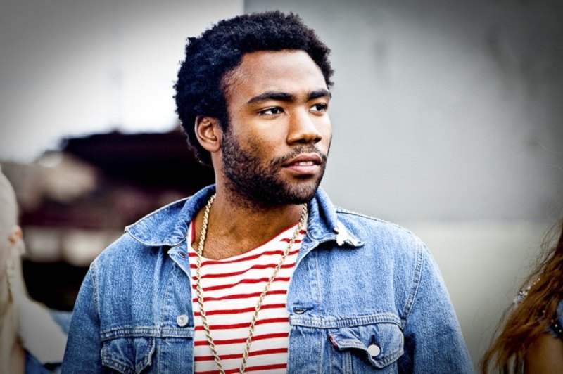 CHILDISH-GAMBINO-BECAUSE-THE-INTERNET