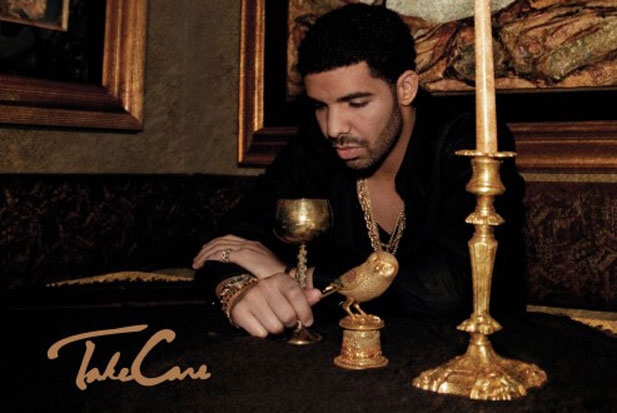 drake-take-care-album