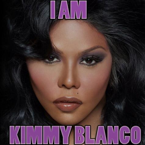 kimmy-blanco-cover