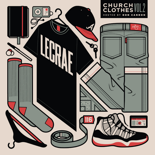 lecrae_church_2