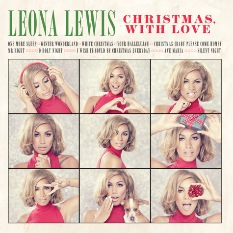leona-christmas-with-love