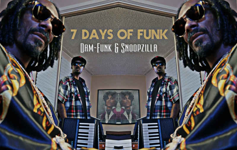 SA_7-Days-of-Funk_Dâm-Funk_Snoopzilla_Sickest-Addictions_Sick-Addicts_2013