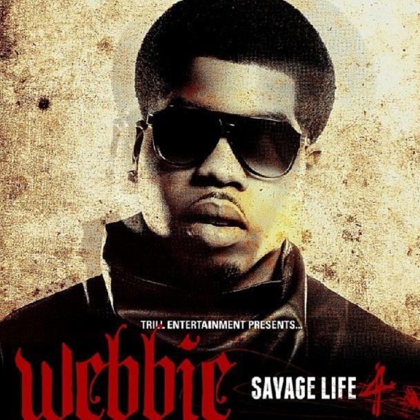 Savage-Life-4