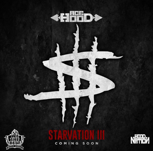 starvation-3-630x621