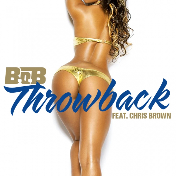 'throwback