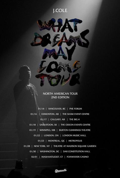 what-dreams-tour-