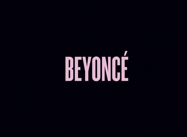 Beyonce-Self-Titled-Album-Cover-600x441