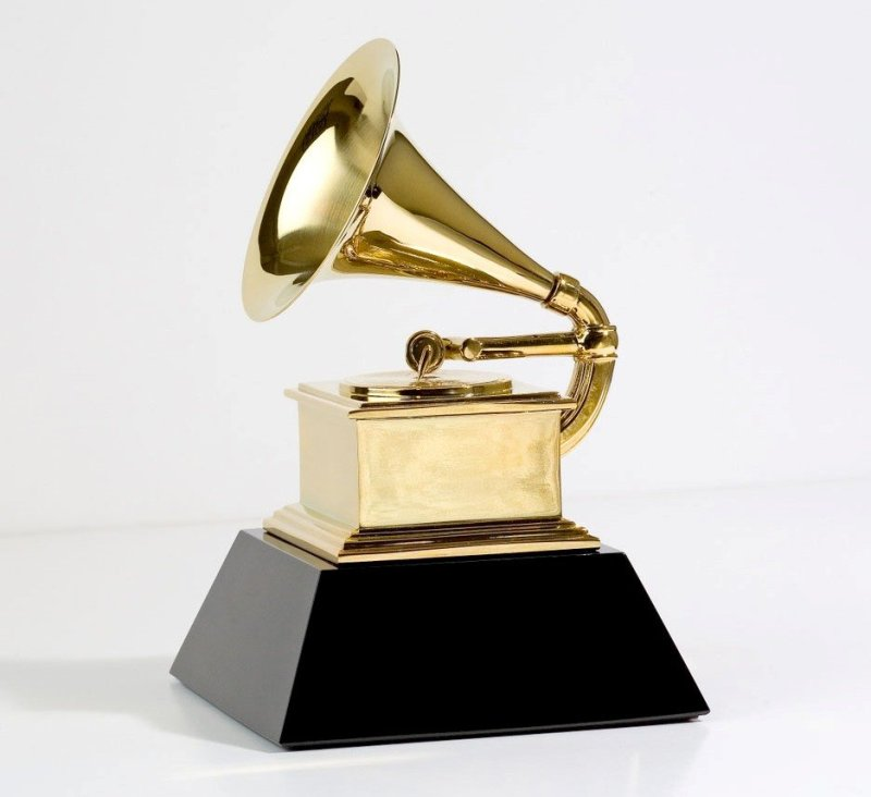 grammy-award-2180c5ff1f64bce5