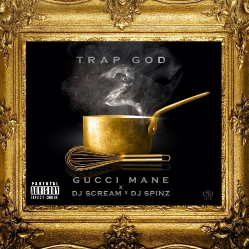 Gucci_Mane_Trap_God_2-front-large