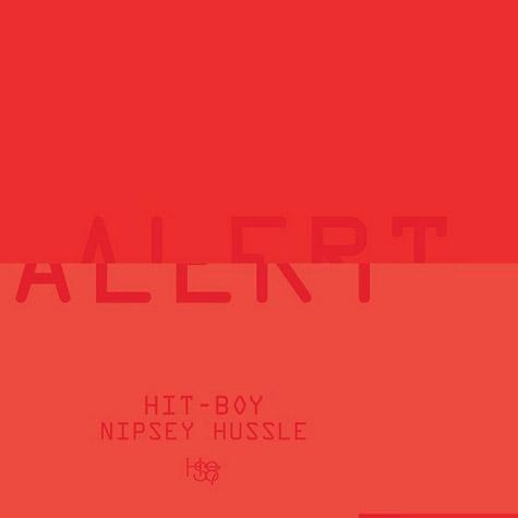 hit-boy-alert