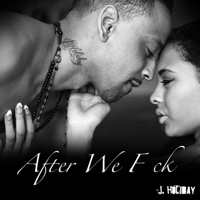 jholiday-after
