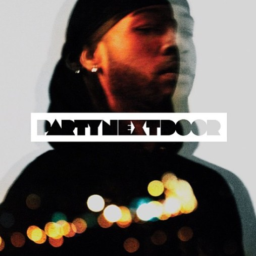 Party-Next-Door-PARTYNEXTDOOR