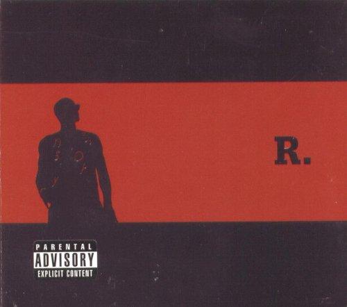 r album
