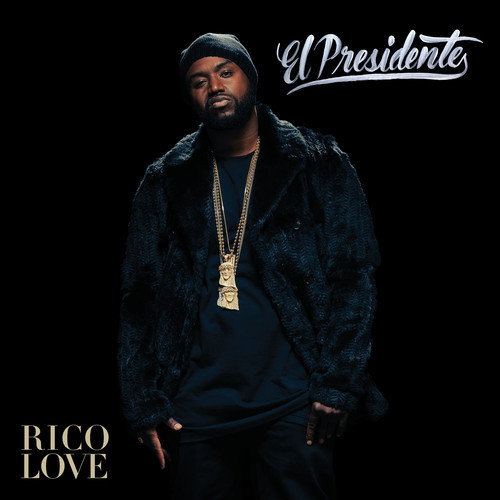 rico-love-el-presidente