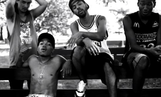 Vic-Mensa-Ft-Chance-The-Rapper-Suitcase