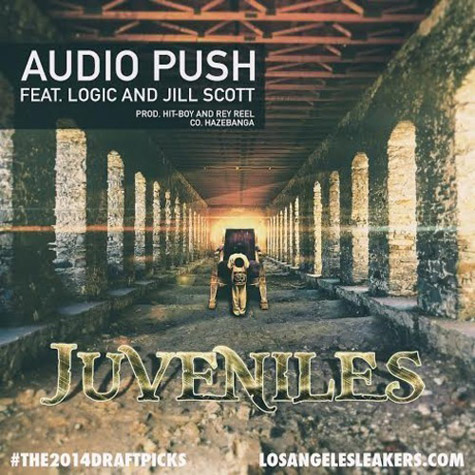 audio-push-juveniles