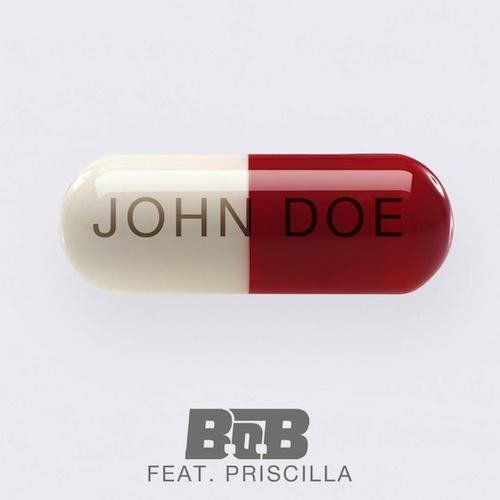 bob-john-doe