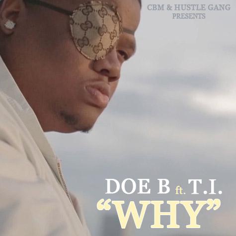 doe-b-ti-why