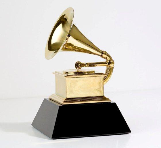 grammy-award-2180c5ff1f64bce5 (1)