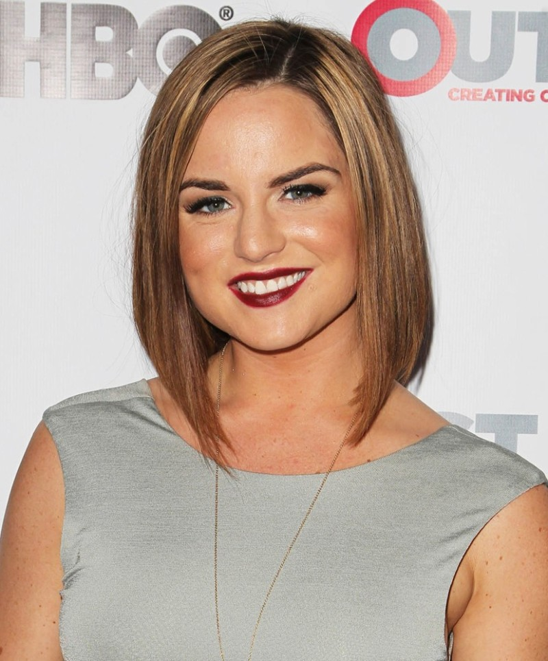 jojo-2013-outfest-film-festival-closing-night-gala-01