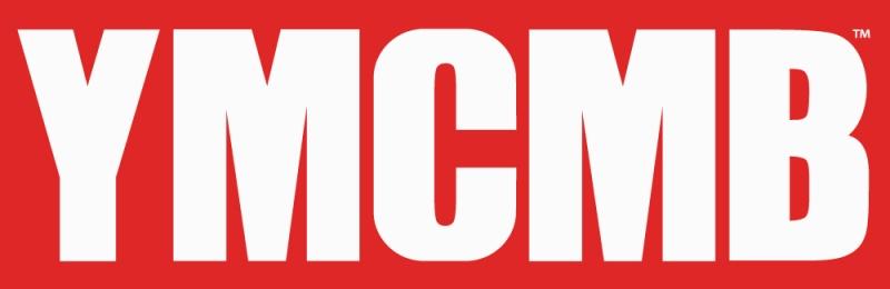 ymcmb-main-logo