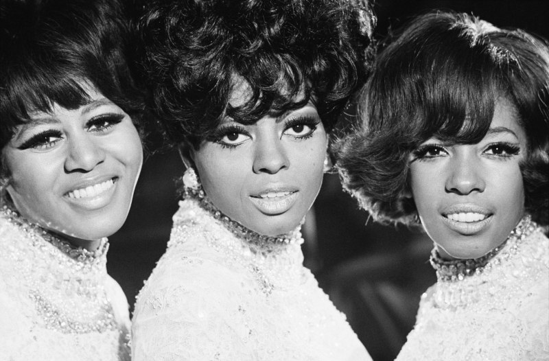 diana-ross-y-the-supremes52340