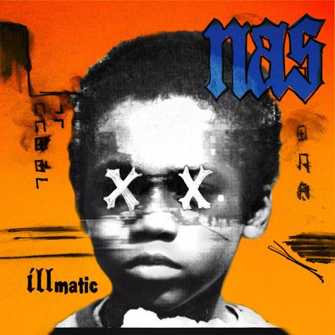illmatic-xx