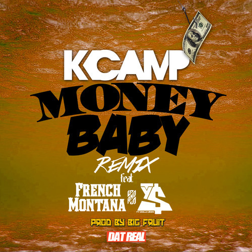 k-camp-money-baby-remix