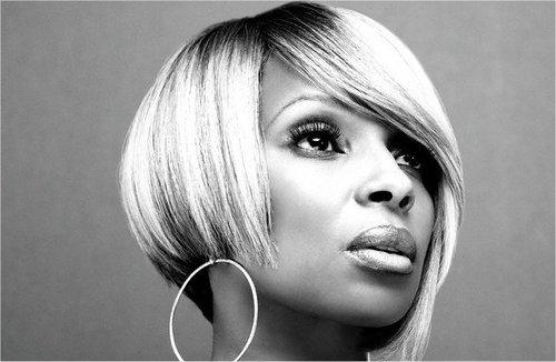 Mary-J.-Blige-1