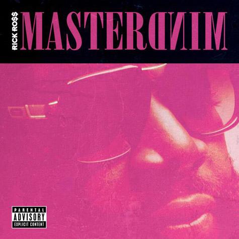 mastermind-cover (1)