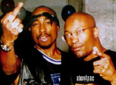 Tupac-John-Singleton
