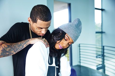 kid-ink-sevyn
