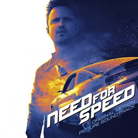 need-for-speed-ost