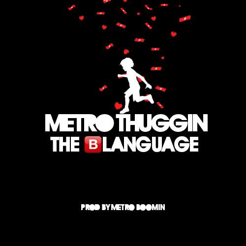 theblanguage