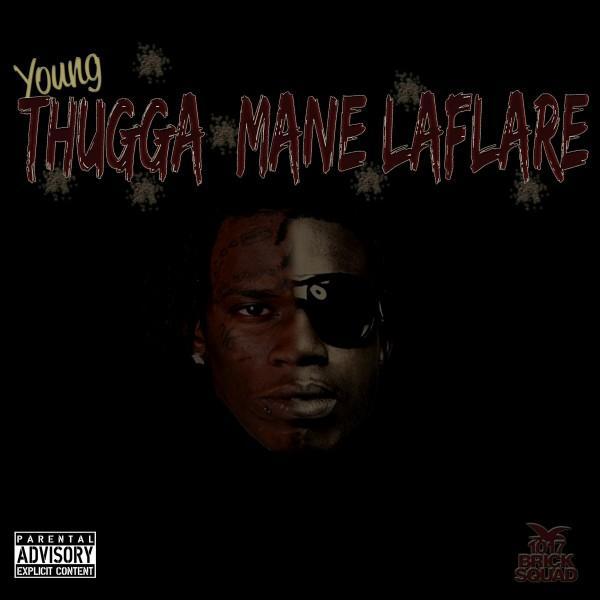 YoungThuggaManeLaFlare-600x600