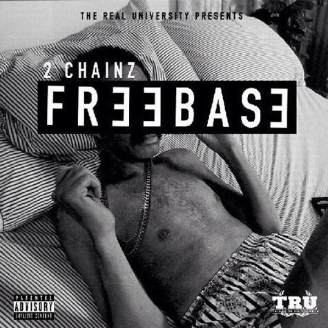 2-chainz-freebase