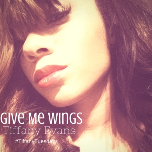 give me wings