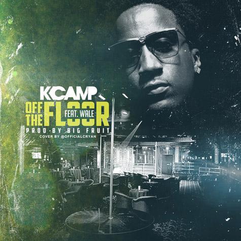 k-camp-off-the-floor