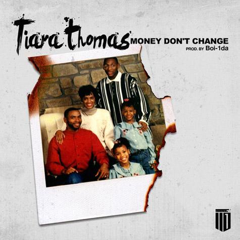 tiara-money-dont-change