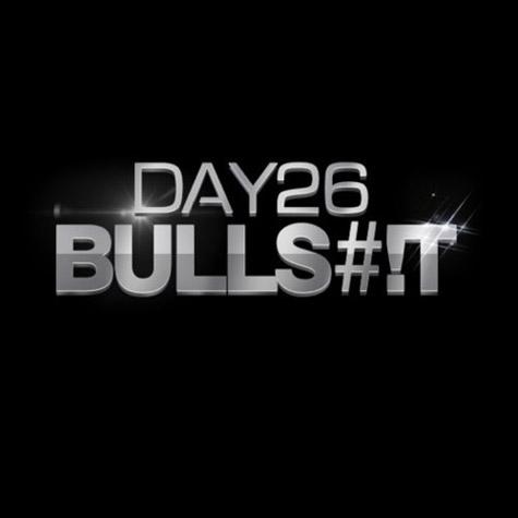 day26-bullshit