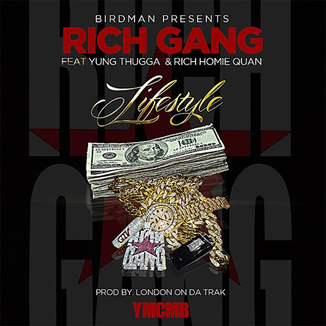 rich-gang-lifestyle