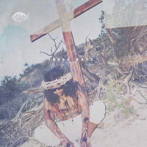 ab-soul-these-days