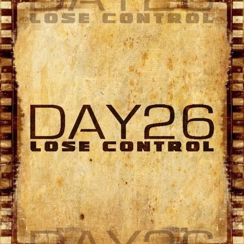 day26 lose control