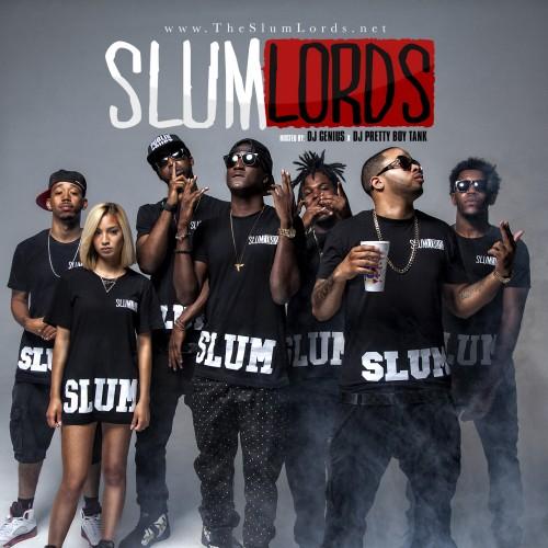 k-camp-slum-lords