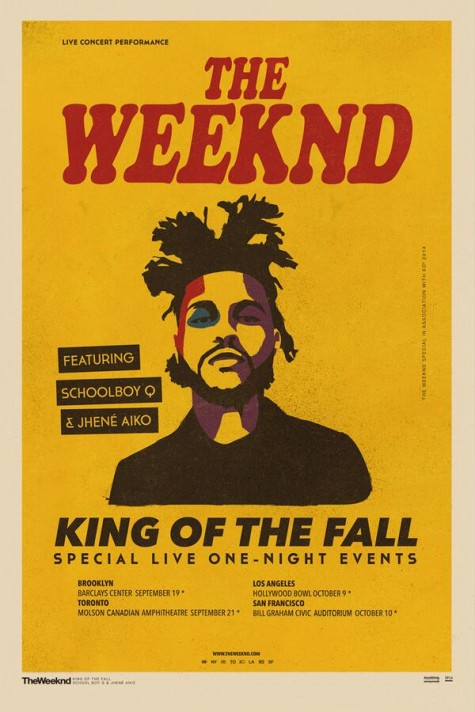 the-weeknd-king-of-the-fall-475x712