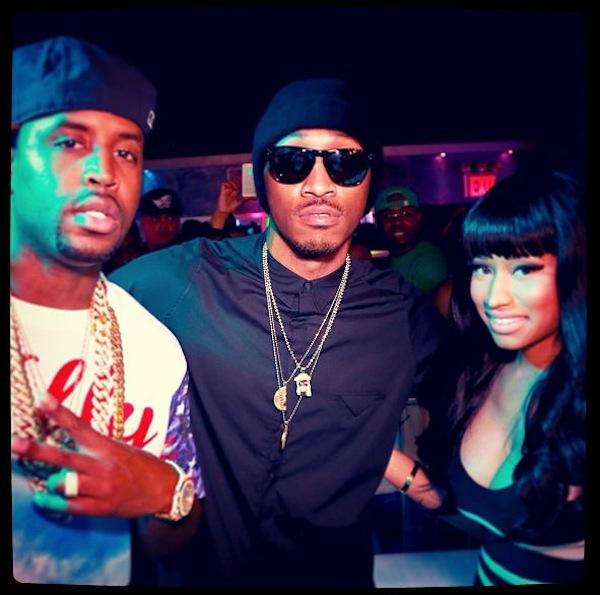 Nicki-Minaj-Scaff-Beezy-and-Future