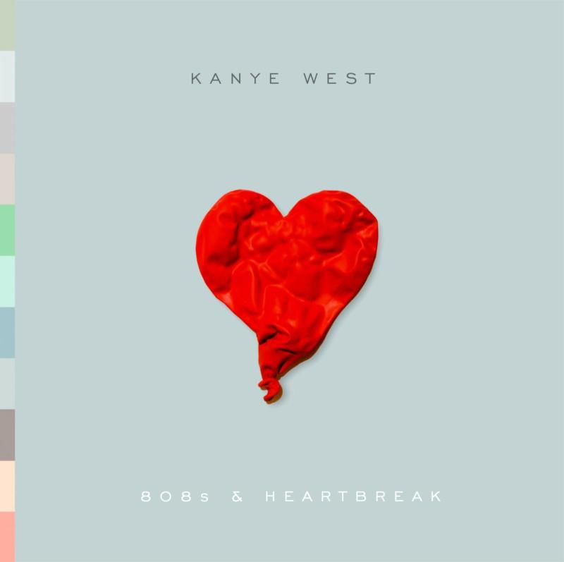 808s-and-Heartbreak